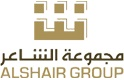 AlShair Group